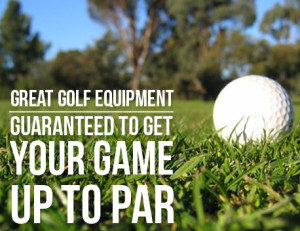 FORB Golf Mats, Golf Nets, Golf Equipment