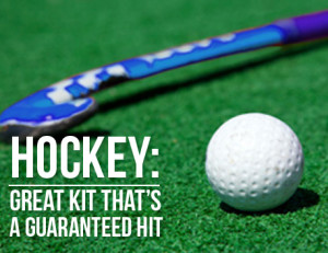 hockey buyer guide