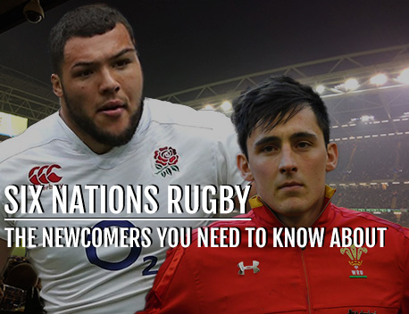 six nations potential stars