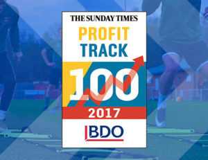 Net World Sports Profit Track 100