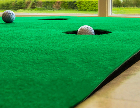 Father's Day Golf Gift Ideas From FORB