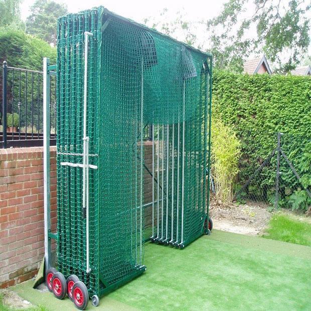 Concertina Cricket Cage