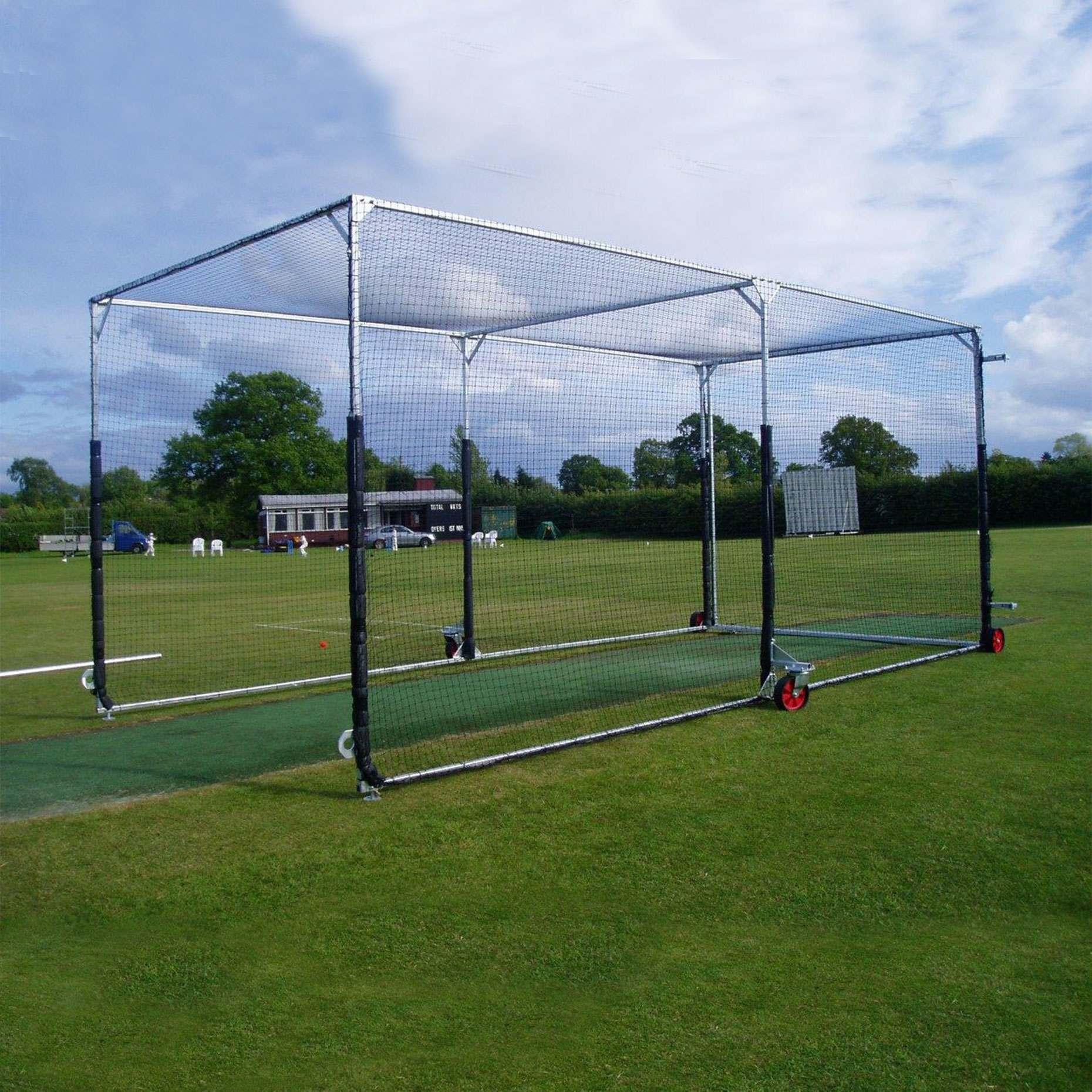 mobile cricket